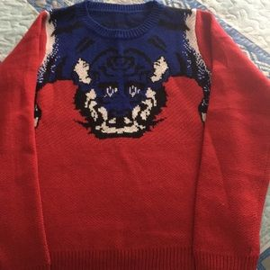 Other - Boys sweater size 14 look alike